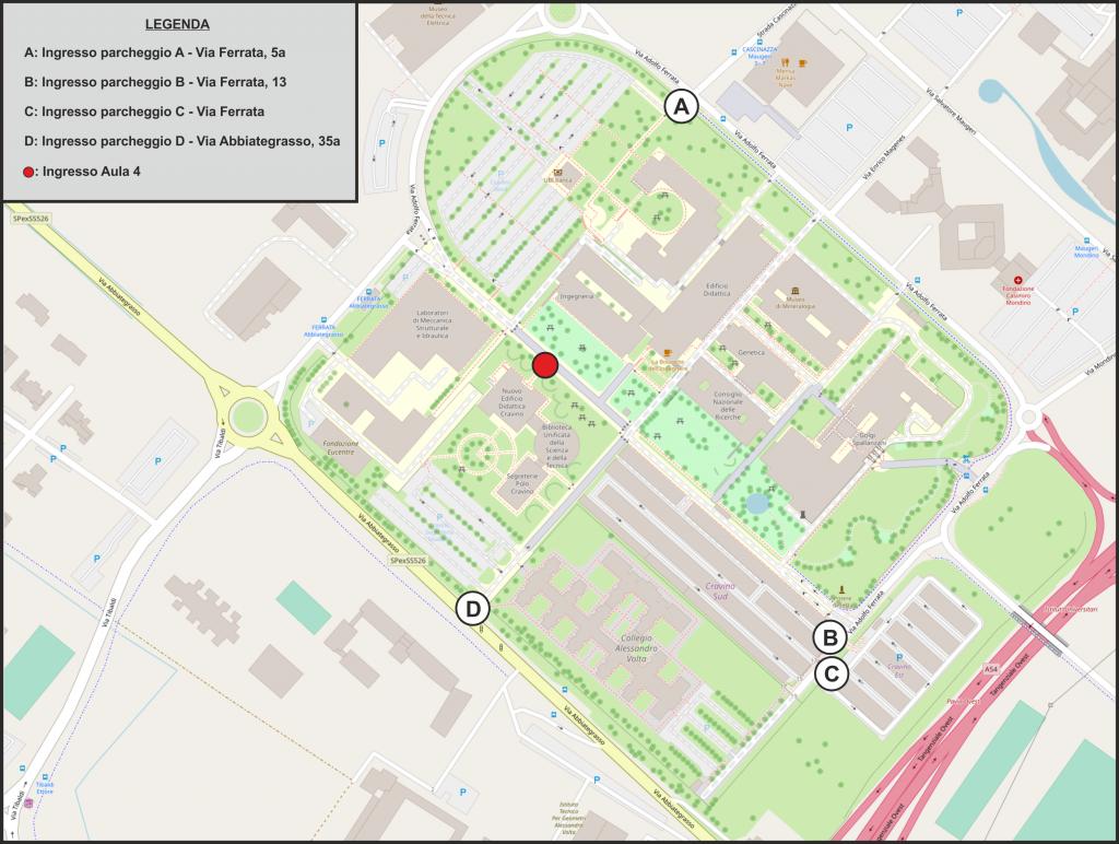 Indicazioni_Cravino_OSM_Map